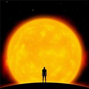 Интересные факты о Солнце