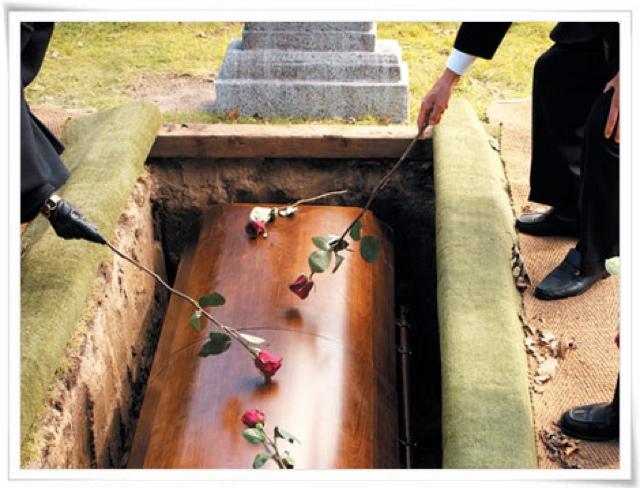 Неизбежна ли смерть?