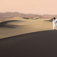 JulienMauve-GreetingsFromMars-10