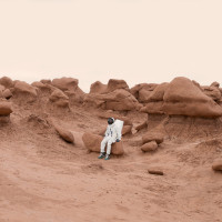 JulienMauve-GreetingsFromMars-14