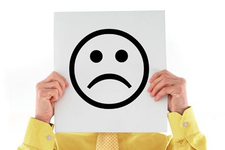 Что делать с недовольными клиентами?