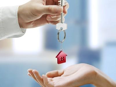 Как же правильно выбрать или купить квартиру? Обычно, покупка жилья состоит из нескольких этапов, о которых мы сейчас и поговорим.