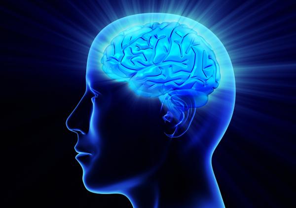 Какие продукты поддержат ясность ума?