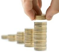 Как накопить деньги, и нужно ли?