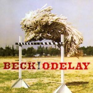 1996. Beck, Odelay