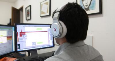 Какую музыку слушать в офисе?