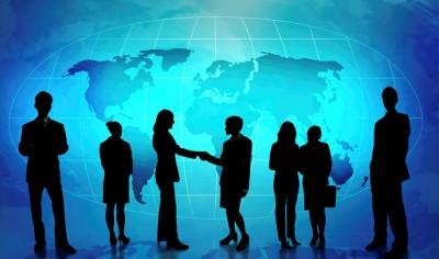 Что такое эра Просумент-бизнеса?