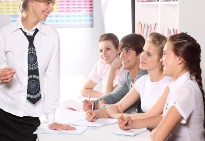 Как переключиться с учёбы на работу?
