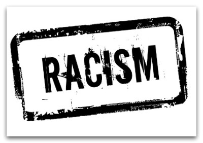 Что считать расизмом?