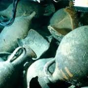 """Сколько было золота на утонувшем судне """"Гельдермальсен""""?"""
