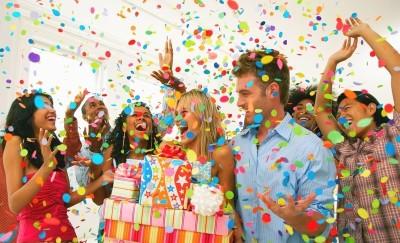 Что подарить начальнику на День рождения?
