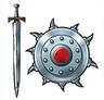 теория «щита и меча»