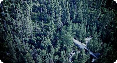 Чем опасна посадка самолета