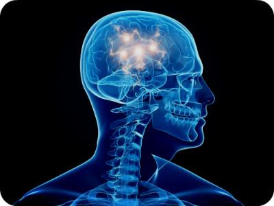 Как снизить вероятность болезни Паркинсона