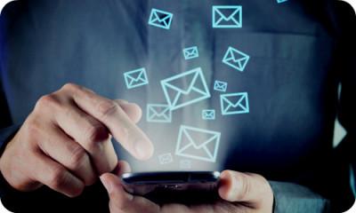 От чего не спасают спам-фильтры?
