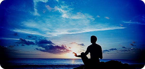 Благородный восьмеричный путь буддиста (санскр,- арья аштанга марга)