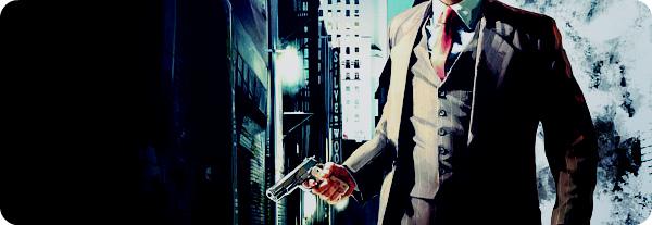 Как обывателю сочинить популярный детектив?