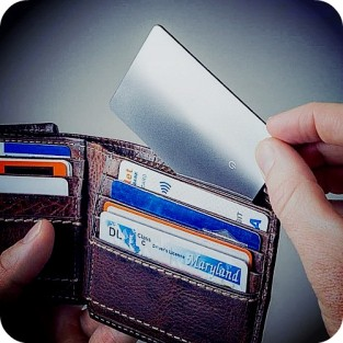 Кто защитит кредитки?