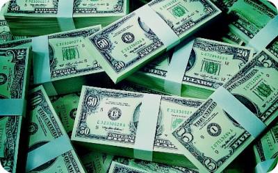 Кто был самым богатым человеком на Земле?