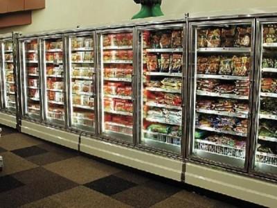 Кто придумал замораживать продукты?