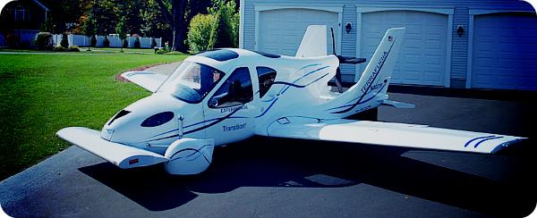 Может ли самолет сдуть автомобиль?