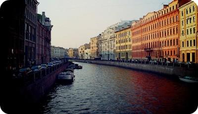 Что объединяет культуры России и Италии?