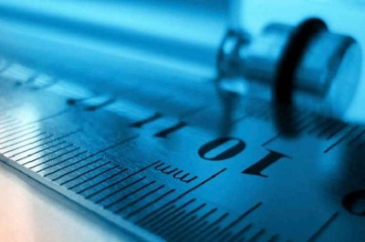 Когда была создана метрическая система?