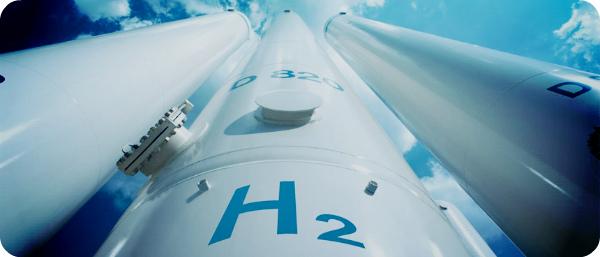 Как водородная энергия спасет человечество?