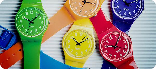 Что нужно знать обывателю о швейцарских часах?