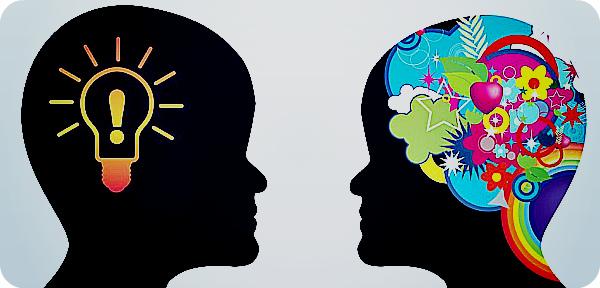 Как измерить уровень интеллекта?