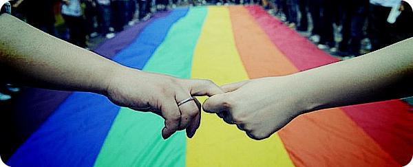 «Плодятся» ли гомосексуалисты