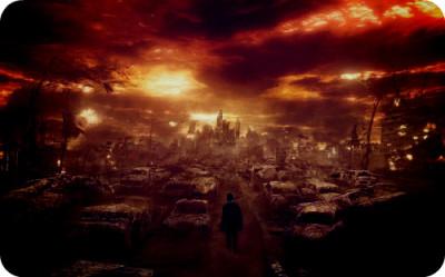 О чем откровение Святого Иоанна Богослова (Апокалипсис)?