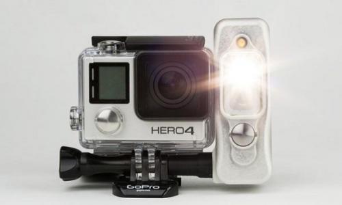 Продажа камер GoPro в Украине