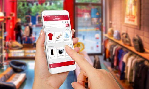 Фулфилмент для интернет-магазина — принцип работы на примере агрегатора Shiptor