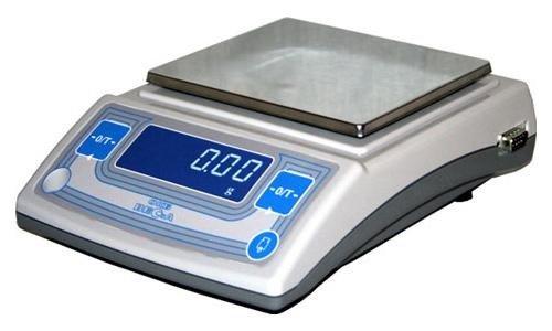 Почему стоит покупать лабораторные весы