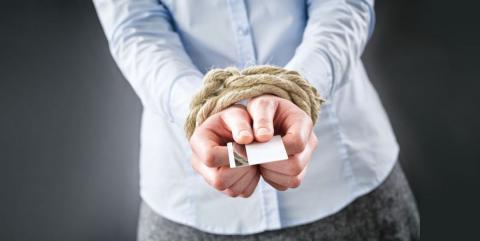 Как выбраться из долгов